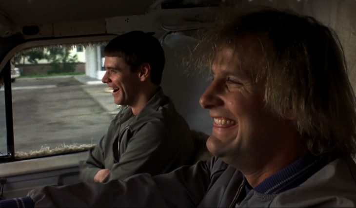 dumb-and-dumber-the-bet-hd