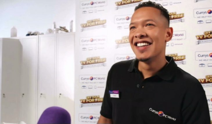 currys-pc-world-post-shift-interview