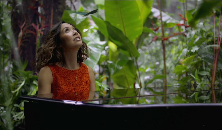 uktv-singing-in-the-rainforest-launch-40-sec